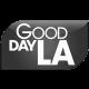250px-Good_Day_LA_show_logogray